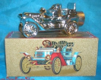 Image for Avon Stanley Steamer Tai Winds After Shave Vintage 1978 Antique Car Replica Bottle in Original Box <b><span style='color:red'>  *****PRIORITY MAIL SHIPPING INCLUDED – DOMESTIC ORDERS ONLY!*****  </span></b><span style='color:purple'>