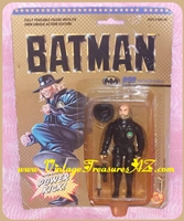 Image for Batman Bob The Joker's Goon Vintage 1989 Movie Action Figure Doll/Toy New in Package <b><span style='color:red'>*****1st Class SHIPPING INCLUDED – DOMESTIC ORDERS ONLY!*****</span></b><span style='color:purple'>