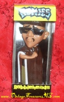 "Image for Homies Bobbleheads ""El Tumbado"" Mint-in-box 2002 Secret Compartment Action Figure Bobblehead Doll Toy  <b><span style='color:red'>*****FIRST CLASS SHIPPING INCLUDED – DOMESTIC ORDERS ONLY!*****</span></b><span style='color:purple'>"